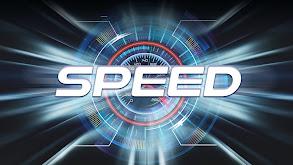 Speed thumbnail