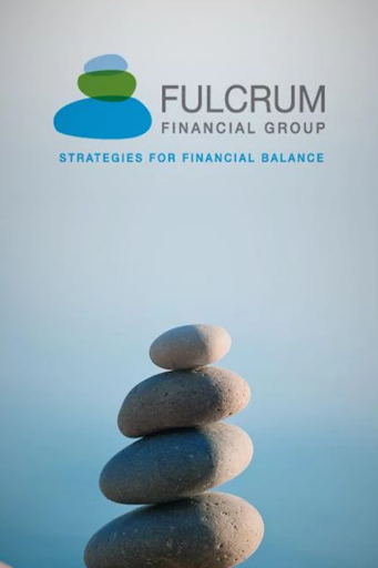 Fulcrum Financial Group
