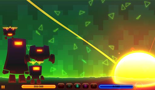Robotek screenshot 12