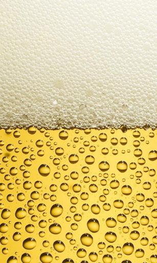 ビール Lwp