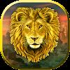 Temple Lion Run