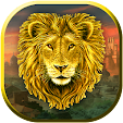 Temple Lion.. file APK for Gaming PC/PS3/PS4 Smart TV