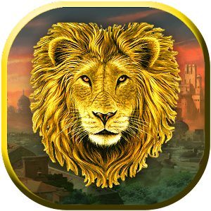 Temple Lion Run for PC and MAC