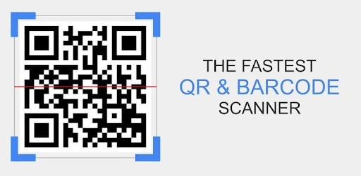 QR & Barcode Scanner Apk for Windows Download 1 5 3