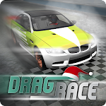 Drag Race 1.1 Apk