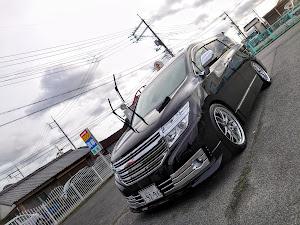 エルグランド PNE52 Rider V6のカスタム事例画像 こうちゃん☆Riderさんの2020年04月13日18:21の投稿