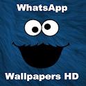Fondos para Wasap icon