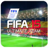 Tips For FIFA 15 Free