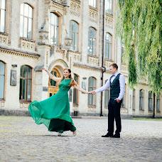 Wedding photographer Evgeniya Oleksenko (georgia). Photo of 03.10.2017