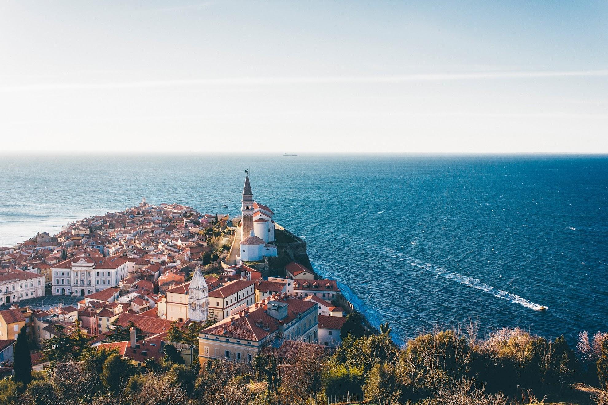 vakantie-piran-slovenie