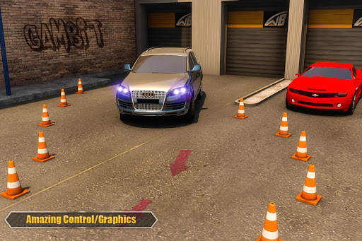 Luxury Car Game Download Simple Guidance For You In Luxury