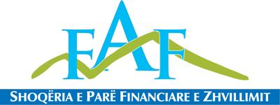 logo-faf.png