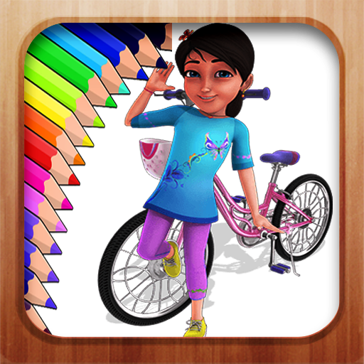 Download Coloring Book Shiva Cartoon In Hindi By Fans Google Play Softwares - AxwVdzZcm1ew