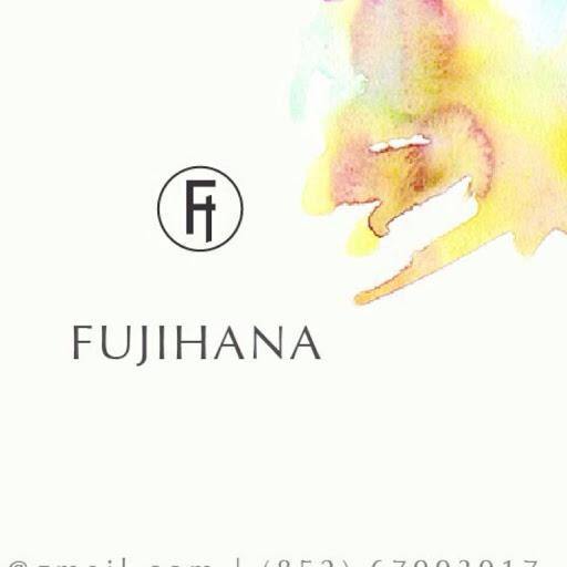 Fujihana