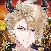 Sins of the Everlasting Twilight: Otome Romance MOD APK 2.0.9 (Free Premium Choices)