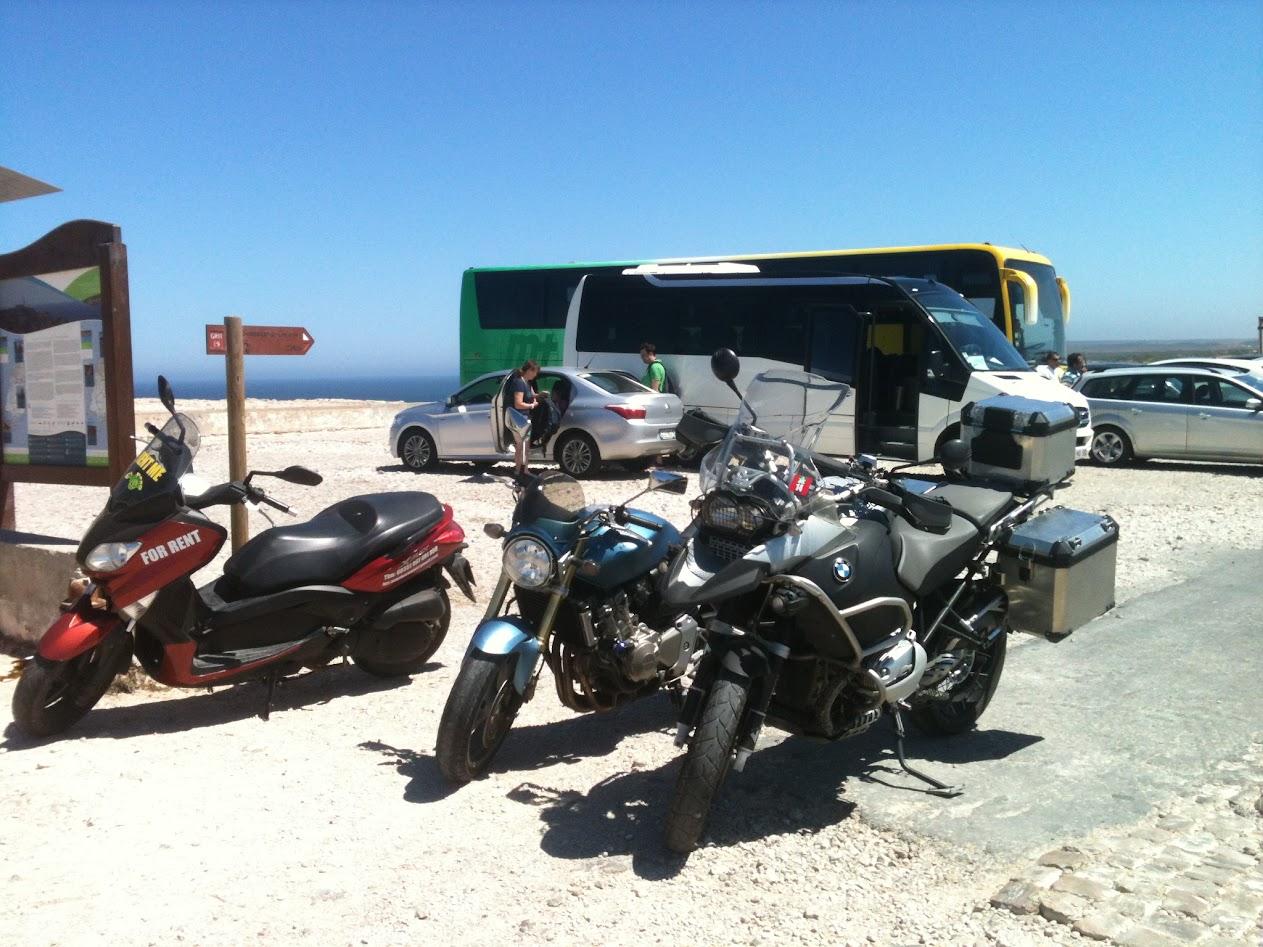 Costa Vicentina, as férias e 1750km X 2 CbH_R4tu-fqArJgJbJ_QylixAjrM64T2JVnYR4sbgto=w1263-h947-no