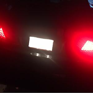 アルテッツァ SXE10 後期SXE10RS200リミテッドIIのカスタム事例画像 曜ルビィテッツァさんの2018年11月16日20:06の投稿