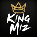 King Miz icon