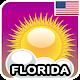 Florida Weather and Live cam APK