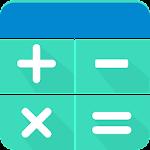 Calculator Pro+ - Private Message & Call Screening 4.1.55