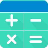 Calculator Pro+ - Private Message & Call Screening