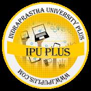 IPU Plus - For Indraprastha University
