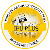 IPU Plus - For Indraprastha University