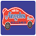 Angeles Taxista icon