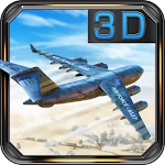 Zombie Aircraft Virtual Pilot 1.1.3 Apk