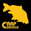 Carp Zwolle icon