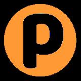 Pagami