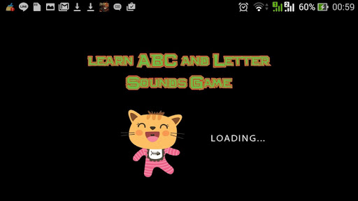 Learn ABC And LetterSoundsGame  screenshots 3