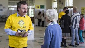 Vote 1 Terry Moody thumbnail