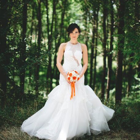 Wedding photographer Stefano Pettine (StefanoPettine). Photo of 25.10.2017