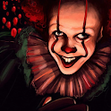 Horror Clown Soundboard icon