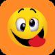 Download Fun Jokes ( Jokes In Hindi and English ) For PC Windows and Mac