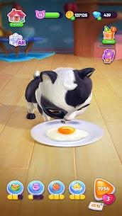 Catapolis: Cat Game | Kitty simulator 5