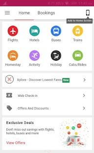 Smart Shopkart - náhled