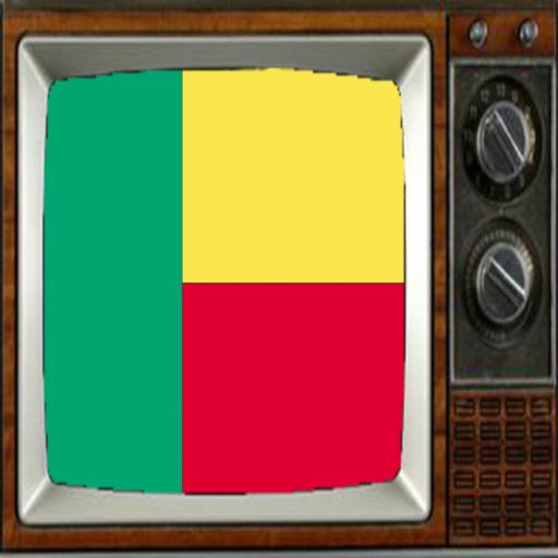 Satellite Benin Info TV