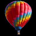 Parachute Live Wallpaper icon