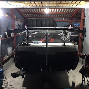 シルビア S13 S13のカスタム事例画像 nobu-garageさんの2019年07月28日21:28の投稿