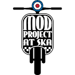 Ska Mod Project Pineapple IPA