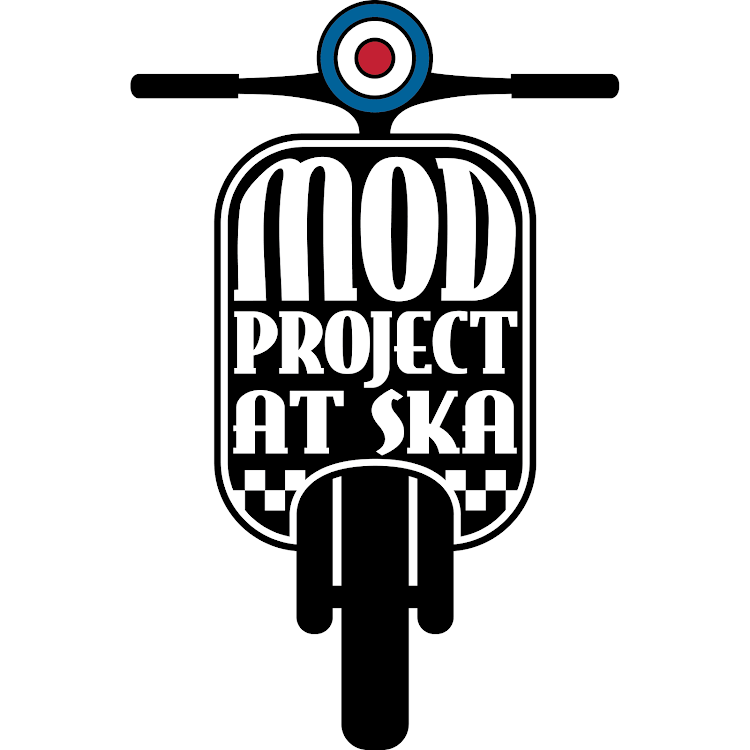 Logo of Ska I Did It All For The Mookie Neipa 4.0