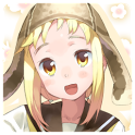 """Yasu""'s ADW Theme. MOE-Droid icon"