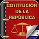Constitución de la Republica de Honduras 2018 ⚖️ for PC-Windows 7,8,10 and Mac