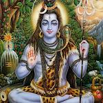 Mahamrityunjay Jap(महामृत्युंजय जाप) in hindi icon
