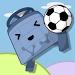 Yoong: Kick 'Em Up! icon