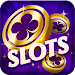 LuckyLand - Free Slot Games icon