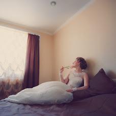 Wedding photographer Yura Sobolev (Termi). Photo of 04.03.2015