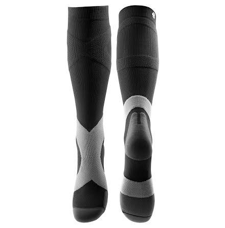 Kompressionsstrumpa - Compression Sock Training